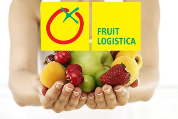 fruit-logistica1